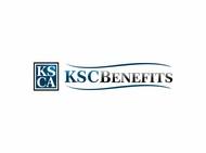 KSCBenefits Logo - Entry #380