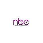 NBC  Logo - Entry #190