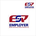 Employer Service Partners Logo - Entry #120
