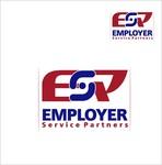 Employer Service Partners Logo - Entry #120