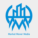 Market Mover Media Logo - Entry #352