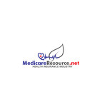 MedicareResource.net Logo - Entry #53
