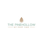 The Pinehollow  Logo - Entry #214