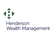 Henderson Wealth Management Logo - Entry #97