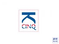 K-CINQ  Logo - Entry #167