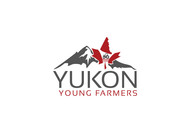 Yukon Young Farmers Logo - Entry #101