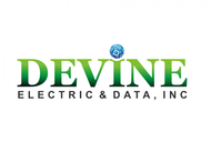 Logo Design for Electrical Contractor - Entry #32
