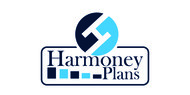 Harmoney Plans Logo - Entry #159