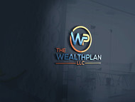 The WealthPlan LLC Logo - Entry #263