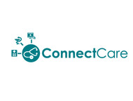 ConnectCare - IF YOU WISH THE DESIGN TO BE CONSIDERED PLEASE READ THE DESIGN BRIEF IN DETAIL Logo - Entry #221