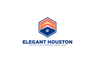 Elegant Houston Logo - Entry #150