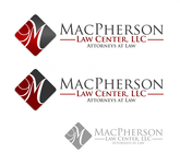 Law Firm Logo - Entry #145