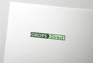 QROPS Direct Logo - Entry #43