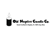 Old Naples Candle Co. Logo - Entry #78