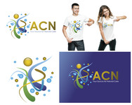 ACN Logo - Entry #92