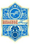 Redneck Fancy Logo - Entry #225