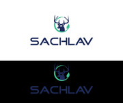 Sachlav Logo - Entry #97