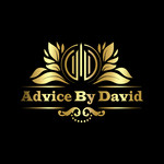 Advice By David Logo - Entry #208