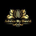 Advice By David Logo - Entry #208