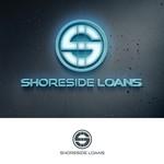 Shoreside Loans Logo - Entry #87
