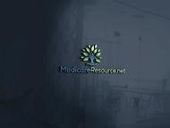 MedicareResource.net Logo - Entry #260