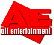 Need a logo for our entertainment company - ALL Entertainment - Entry #53