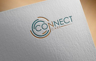 ConnectCare - IF YOU WISH THE DESIGN TO BE CONSIDERED PLEASE READ THE DESIGN BRIEF IN DETAIL Logo - Entry #24