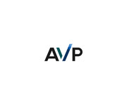 AVP (consulting...this word might or might not be part of the logo ) - Entry #154