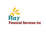 Ray Financial Services Inc Logo - Entry #110