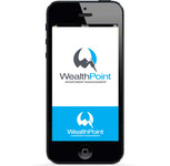 WealthPoint Investment Management Logo - Entry #23