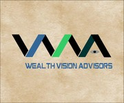 Wealth Vision Advisors Logo - Entry #258
