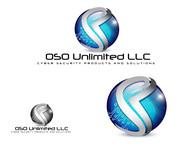 OSO Unlimited LLC Logo - Entry #8