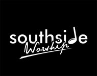 Southside Worship Logo - Entry #4