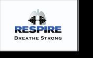 Respire Logo - Entry #169