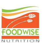 Logo for a nutrition company - Entry #121