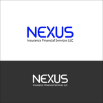 Nexus Insurance Financial Services LLC   Logo - Entry #73