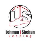 Lehman | Shehan Lending Logo - Entry #86