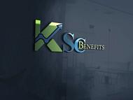 KSCBenefits Logo - Entry #195