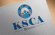 KSCBenefits Logo - Entry #270