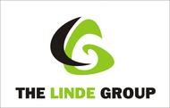 The Linde Group Logo - Entry #100