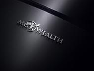 MGK Wealth Logo - Entry #185