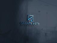 Granite Vista Financial Logo - Entry #265