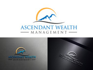Ascendant Wealth Management Logo - Entry #92