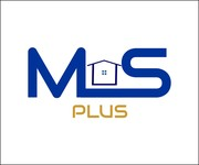 mls plus Logo - Entry #37
