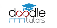 Doodle Tutors Logo - Entry #139