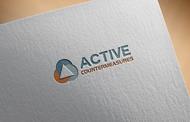 Active Countermeasures Logo - Entry #467