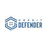 Credit Defender Logo - Entry #53