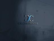 CC Logo - Entry #44
