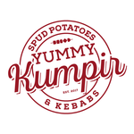 Yummy Kumpir Logo - Entry #5