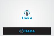 Tiara Logo - Entry #162